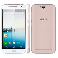 Смартфон Asus Pegasus 2 Plus X550 Gold 3\16gb