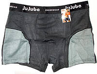 Трусы брифы №4 Jujube размер XL
