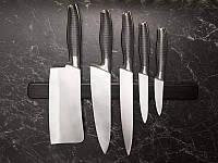 RD-332 Набор ножей Rondell Messer