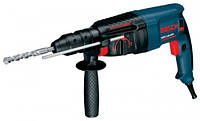 Перфоратор с патроном SDS-plus Bosch GBH 2-26 DFR Professional