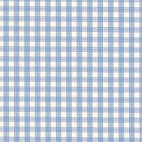 Ткань для штор Appledore Sanderson