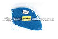 Элемент воздушного фильтра   Suzuki STREET MAGIC   (поролон с пропиткой)   (синий)