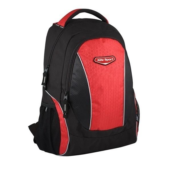 Рюкзак школьный kite sport 819-2 k14-819-2 минск интернет магазин купить рюкзак