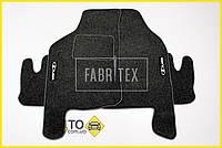 Ворсовые коврики Lada 2109/21099/2108, Полный комплект, (хорошее качество)