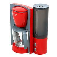 Кофеварка Bosch TKA-6024R (бош)