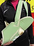 Рюкзак- кенгуру, фото 3