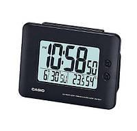 Настольные часы Casio DQ-982N-1