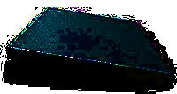 Світлодіодний світильник LED 36W 600х600мм 6500К 3200 Lm (595x595mm) заміна ЛПО/ЛВО 4х18