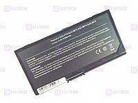 Аккумуляторная батарея для Asus N70 series, 5200mAh, 14,4-14,8V