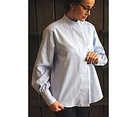 Повседневная женская блузка Шанель