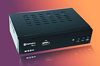 Спутниковый HD ресивер Alphabox X4 se HD