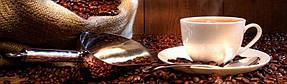"""Тексты для сайта """"Coffee Мастер"""" - Житомир 1"""