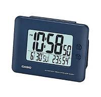 Настольные часы Casio DQ-982N-2