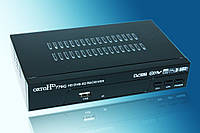 Спутниковый Full HD TV ресивер ORTO HD 770G