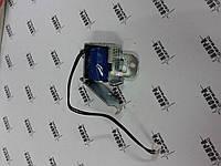 Соленоид привода дуплекса HP LJ 1320, P2015, P2014, RK2-0420   б/у