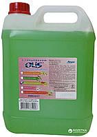 Мыло жидкое Olis 5л Алое