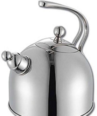 Чайник AURORA 2,5л. AU 611