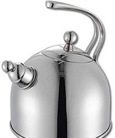 Чайник AURORA 2,5л. AU 611, фото 2