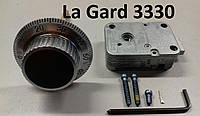Cейфовый замок La Gard 3330 механический