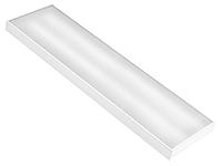 ОФИС 33Вт (накладной светильник)