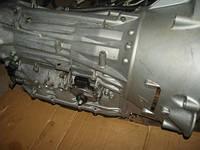 Акп  VW, Touareg 3.0тди 09D300039E KMB, 09D 300 039 E KMB,