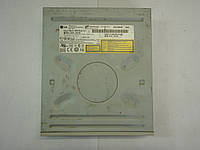 Привод LG GSA-H42N DVD-RW/ IDE