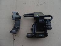 Петля двери VW TOUAREG Фольксваген Туарег 7L0833402B, 7L0833401B,   7L0833411A, 7L0833412A, 7L0833412A, 7L0833411A, 7L0833412a,