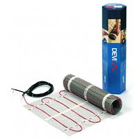 Нагревательный мат Devi DEVIcomfort 150T (DTIR-150) 4м.кв (83030574)