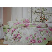 Комплект постельного белья Zastelli 2443