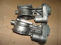 Дросельная заслонка VW, Touareg 5.0тди 07Z 128 070 G, 07Z128070G, 07Z 128 069 a, 07Z128069a,