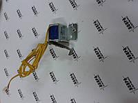 Соленоид постоянного тока (24V) HP LJ 1320 RK2-0424  б/у