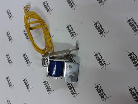 Соленоид постоянного тока (24V) HP LJ 1320 RK2-0424  б/у, фото 2