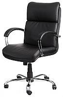 Компьютерное Кресло Дакота (Хром)
