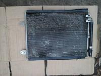 Радиатор кондиционера Volkswagen Passat B6, B7, 3C0820411J, 3C0 820 411 J,