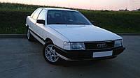 Лобовое стекло Audi 100/200 (Седан, Комби) (1982-1991) XINYI, FUYAO