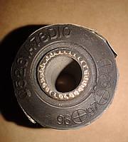Сайлентблок переднего рычага передний Matiz / Матиз, 96380613