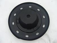 Чехол для запасной шины 51939-48010,  для LEXUS RX 330/350/400H, 51939-48010, 5193948010,