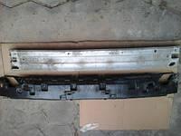 Усилитель заднего бампера Camry V40 2006-2011 , 52171-33120, 5217133120,