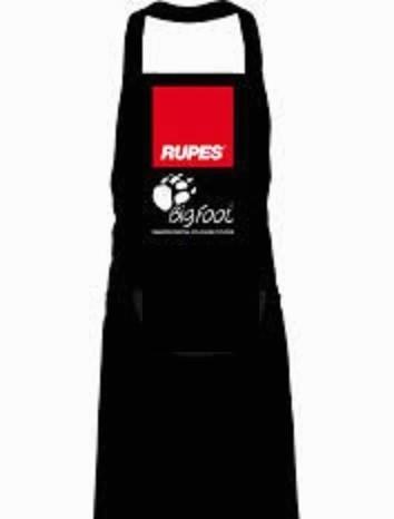 RUPES Защитный фартук для полировки, BigFoot Apron