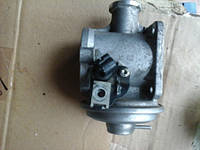 Клапан рециркуляции выхлопных газов для BMW 5-серия E60/E61 2003-2009;7-серия E65/E66 2001-2008;X3 E83 2004-2010;3-серия E90/E91 2005>;X5 E70