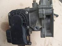 2203020060, 22030-20060,   Заслонка дроссельная электрическая Toyota 3.0 V6 1MZ-FE TOYOTA RX 300/330/350/400H (2003-2009)