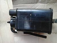 Абсорбер (фильтр угольный) для Lexus Lexus RX 300/330/350/400h 2003-2009, 7770448040, 77704-48040,