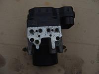 Блок ABS (насос) LEXUS RX 300/330/350/400h 2003-2009, 4405048050, 44050-48050,