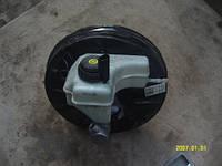 Усилитель тормозной системы VAG  Audi Q3,  Seat Alhambra,  Volkswagen Passat,  Sharan, Tiguan 3C1614106R, 3C1 614 106 R,