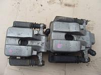 Супорт задний левый, правый Toyota Camry V40, 4783033211, 47830-33211, 47850-33211, 4785033211,