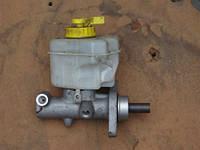 Б/у Тормозная система Главный тормозной цилиндр Легковой Volkswagen Touareg