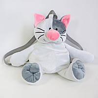 Рюкзак детский Кот Мяу
