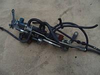 Клапан электромагнитный для Toyota RX 300 1998-2003;Camry SXV10 1991-1996;Camry CV3 2001-2006;Land Cruiser (90)-Prado 1996-2002;Camry MCV20