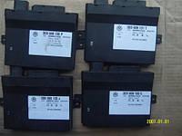 VW, Touareg, продам блоки KESSY на фольцваген туарег фаетон 3D0909135J, 3D0909135P, , 3d0909137BX, 3d0909135s, 3d0909135n, 3D0 909 135 J, 3D0 909 135