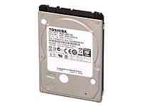"Винчестер 2.5"" 1000Gb Toshiba."